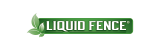 Liquid Fence Logo